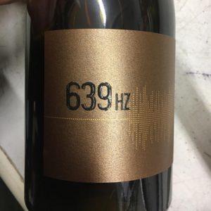 vino bianco - Consegna a domicilio Verona