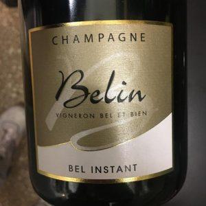 vino champagne - Consegna a domicilio Verona
