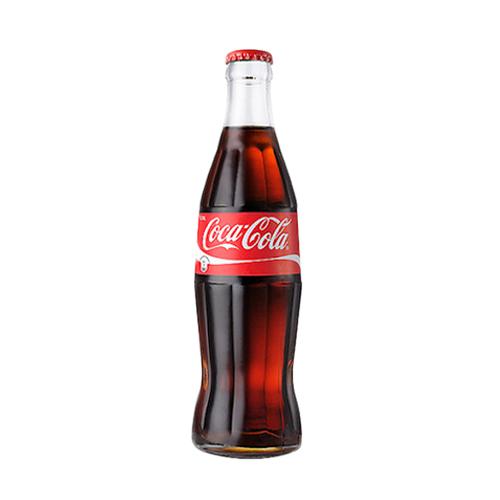 coca cola - Consegna a domicilio Verona
