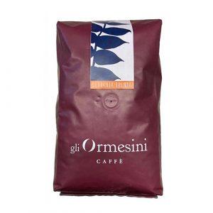 Caffè - Torrefazione Gli Ormesini