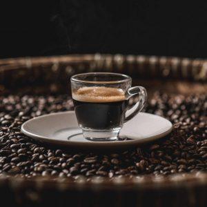 Caffetteria e colazioni